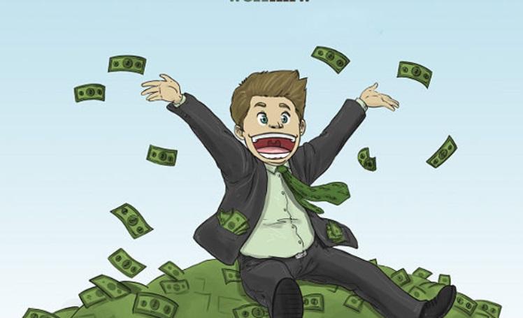 fare-soldi