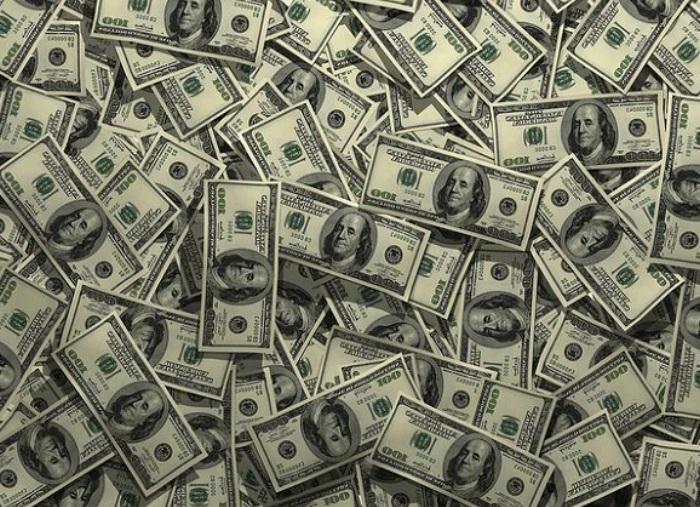 Sitit azioni binarie senza soldi